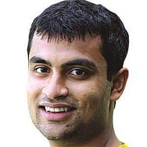 Tamim Iqbal profile photo