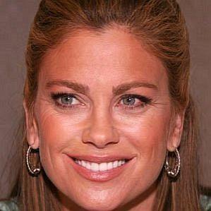 Greg Olsen Wife