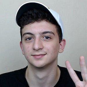 IRezi profile photo