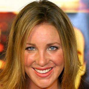 Alison Irwin profile photo