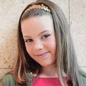 Maria Isabel profile photo