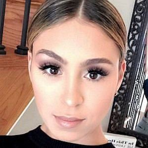 Gianna Isabella profile photo