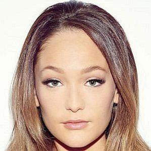Kira Isabella profile photo