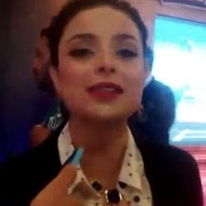 Violeta Isfel profile photo