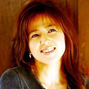 Mako Ishino profile photo