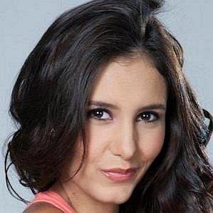 Barbara Islas profile photo