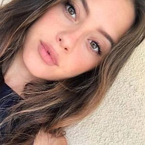 Keana Issartel profile photo
