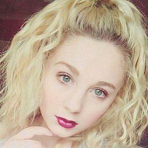 ItsIssie profile photo