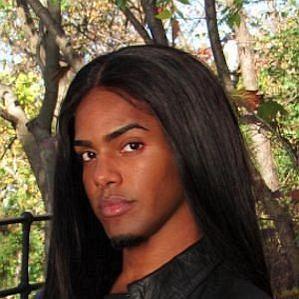 Xavier Ivan profile photo
