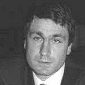 Vassily Ivanchuk profile photo