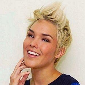 Alexandra Ivanisevic profile photo