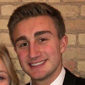 Ryan Iwerks profile photo