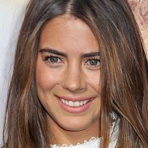 Lorenza Izzo profile photo