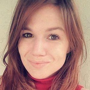 Mandy Jürgens profile photo