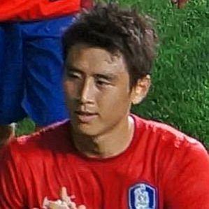 Koo Ja-cheol profile photo