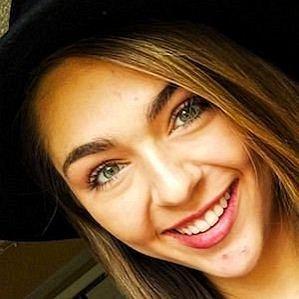 Nichole Jacklyne profile photo