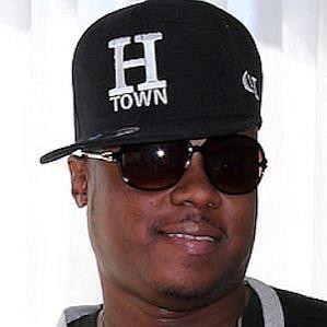 Darryl Jackson profile photo