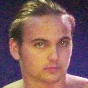 Nick Jackson profile photo