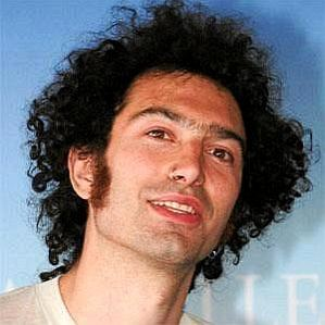 Azazel Jacobs profile photo