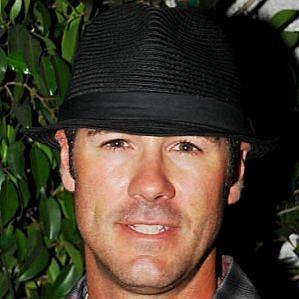 Chris Jacobs profile photo