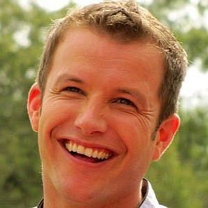 Luke Jacobz profile photo