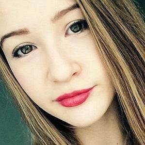 Emily Jade profile photo