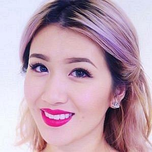 Sylvia Jade profile photo