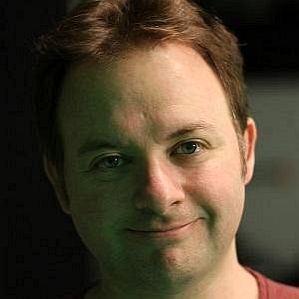 David Jaffe profile photo