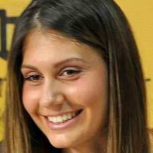 Jovana Jaksic profile photo