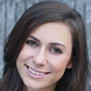 Bella Jakubiak profile photo