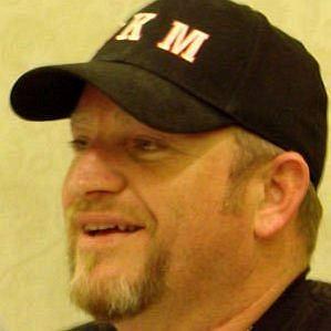 BG James profile photo