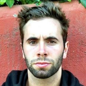 KC James profile photo
