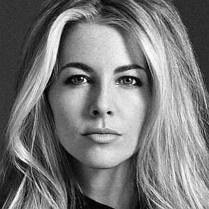 Morgan James profile photo