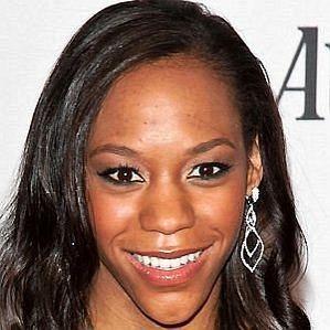 Nikki M. James profile photo