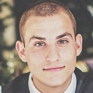 Chris Jamison profile photo