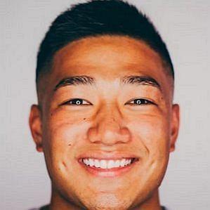 Daehan Jang profile photo