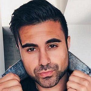 George Janko profile photo