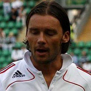 Marek Jankulovski profile photo