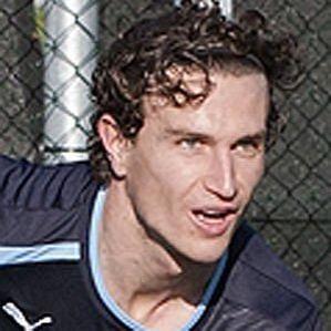 Daryl Janmaat profile photo