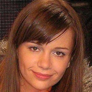 Anna Janocha profile photo