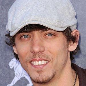 Chris Janson profile photo