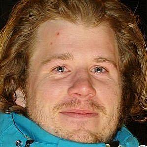 Kjetil Jansrud profile photo