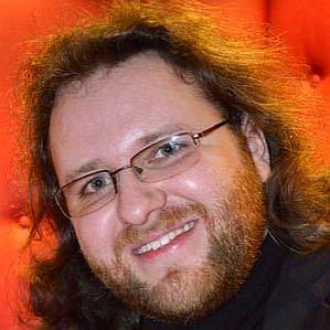 Gintaras Janusevicius profile photo