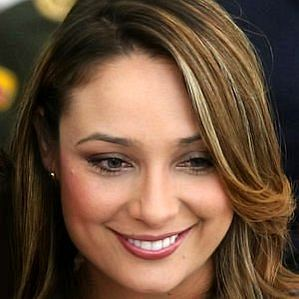 Monica Jaramillo profile photo