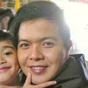 Zaijian Jaranilla profile photo