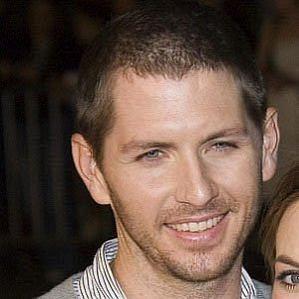 Christopher Jarecki profile photo