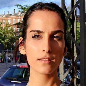 Maria Jarjis profile photo