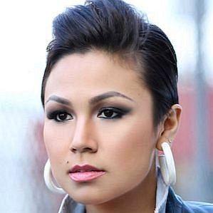 Inez Jasper profile photo