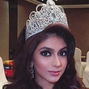 Kiran Jassal profile photo