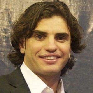 Malek Jaziri profile photo
